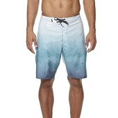 O'Neill Men's Superfreak Swim Boardshorts, 20 Inch Outseam