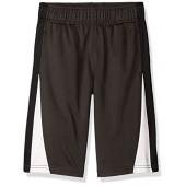 Gymboree Boys' Big Athletic Shorts