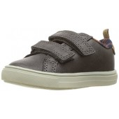 Carter's Kids' Gus4 Boy's Casual Sneaker