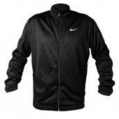 Nike Golf Therma-Fit Stay Warm Mens Full Zip Jacket