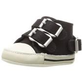 Ash Vava In Sneaker (Infant/Toddler)