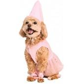Rubies Costume Rubies Princess Pet Costume