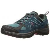 Salomon Women's Ellipse 2 Aero W Hiking Shoe