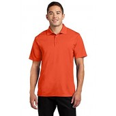 Sport-Tek Men's Tall Micropique Sport Wick Polo