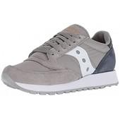 Saucony Women's S1044-454 Sneaker