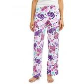 Disney Care Bears Fleece Sleep Pants Ladies
