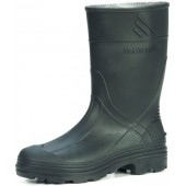Ranger Splash Series Youths' Rain Boots