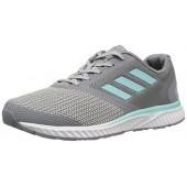 adidas Performance Women's Edge RC w Running Shoe