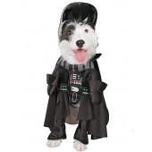 Rubies Costume Star Wars Darth Vader Pet Costume