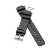 6f5585b5 PerFit® Casio Replacement Watch Band + Spring Rods to fit DW-6900,G. amazon