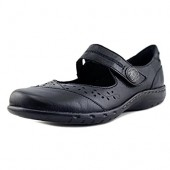 Rockport Women's, Pia Mary Jane Shoes