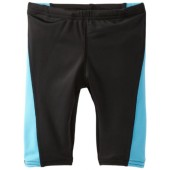 Kanu Surf Big Boys' Competition Jammers