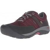 KEEN Women's Presidio Sport Mesh Shoe