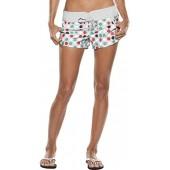 Oakley Women's Cool It Printed Boardshorts,