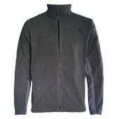 The North Face 300 Tundra Full zip Mens Fleece Jacket