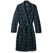 Pendleton Men's Lounge Robe
