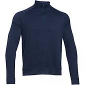 Under Armour Men's Storm Sweaterfleece 1/4 Zip