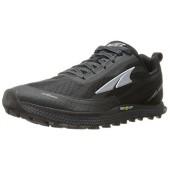 Altra Men's Superior 3 Running Shoe
