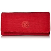 Kipling womens New Teddi Wallet