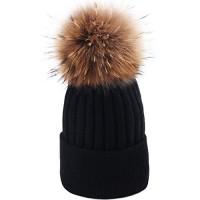 6e966a46165e80 FURTALK Winter Knit Hats for Women- Cashmere and Merino Wool Slouchy Beanie  Skull Hat Caps Designed. 판매가: 20,800원 19,500원 · 브랜드: FURTALK; 상품명