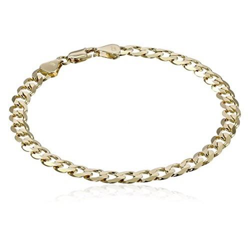 Earrings Clip Earrings Spiral Branch Crystal Leaf Golden & Silver Ear Cuff Clip Earrings No Piercing Jewelry For Women Easy To Repair