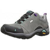 Ahnu Women's Montara II Hiking Shoe