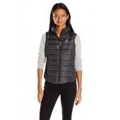 U.S. Polo Assn. Women's Puffer Vest