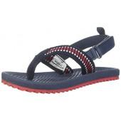 OshKosh B'Gosh Kids' Orville Boy's Flip Flop Sandal