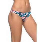 Roxy Women's Keep Surfer Bikini Bottom