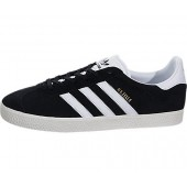 adidas Originals Kids' Gazelle J Sneaker