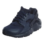 Nike Huarache Run Gs, Boys&rsquo Low Trainers