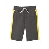 Gymboree Boys' Striped Shorts