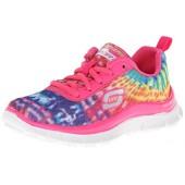 Skechers Kids Skech Appeal Sneaker (Little Kid/Big Kid)