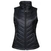 Columbia Women's Morning Light III Omni Heat  Vest