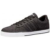 adidas NEO Men's SE Daily Vulc Lifestyle Skateboarding Shoe