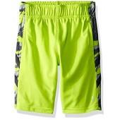 Gymboree Boys' Big Mesh Short