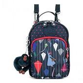 Kipling Disney Mary Poppins Alber 3-in-1 Convertible Mini Bag Backpack