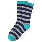 Gymboree Boys Marled Tube Sock