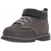 carter's Kids' Boys' Pecs Fashion Boot