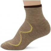 Sockwell Women's Sedona Quarter Socks