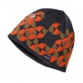 Patagonia Kid's Beanie Hat 6-18 Months