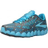 Brooks Women's Neuro