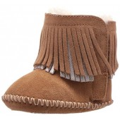 UGG Kids I BRANYON Fringe Boot