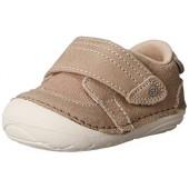 Stride Rite Soft Motion Kellen Sneaker (Infant/Toddler)