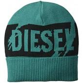 Diesel Men's K-Becky Cap