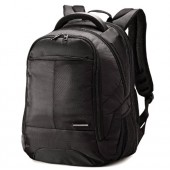 Samsonite Classic PFT Backpack Checkpoint Friendly