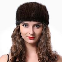 0d5470777d64a6 ... winter fur hats mink fur beret for women. 판매가: 78,000원 · 브랜드: FURTALK;  상품명