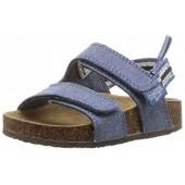 OshKosh B'Gosh Kids' Glesner Boy's Casual Sandal