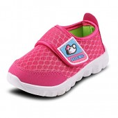 matercaker Baby Sneaker Shoes For Girls Boy Kids Breathable Mesh Light Weight Athletic Running Walking Casual Shoes