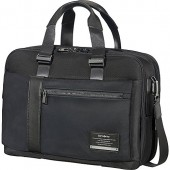 Samsonite Openroad Expandable Laptop Brief